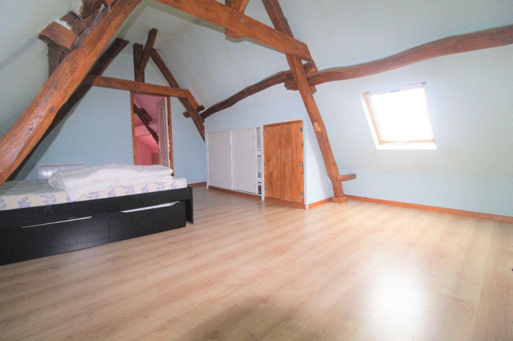 Maison à vendre 5 121.76m2 à Ham vignette-5