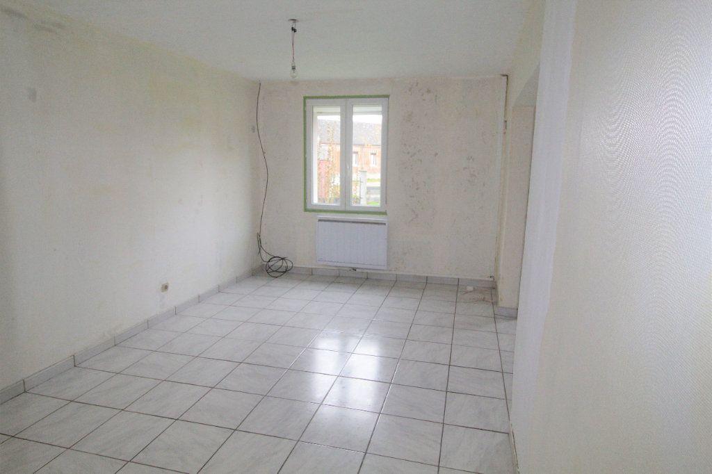 Maison à vendre 5 121.76m2 à Ham vignette-7