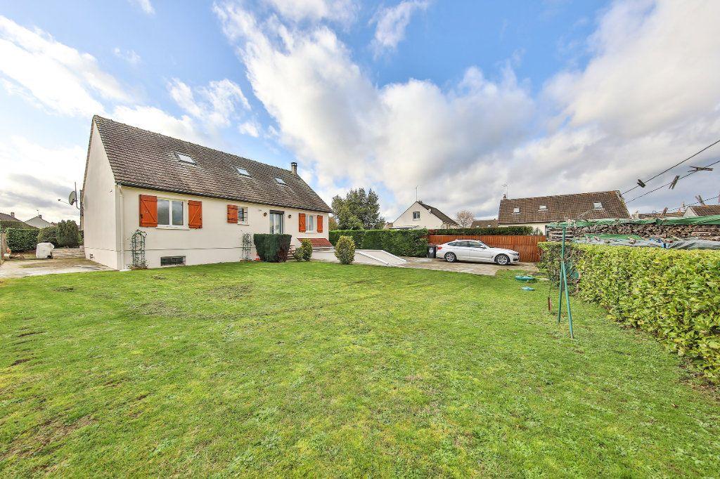 Maison à vendre 4 124.38m2 à Blérancourt vignette-16