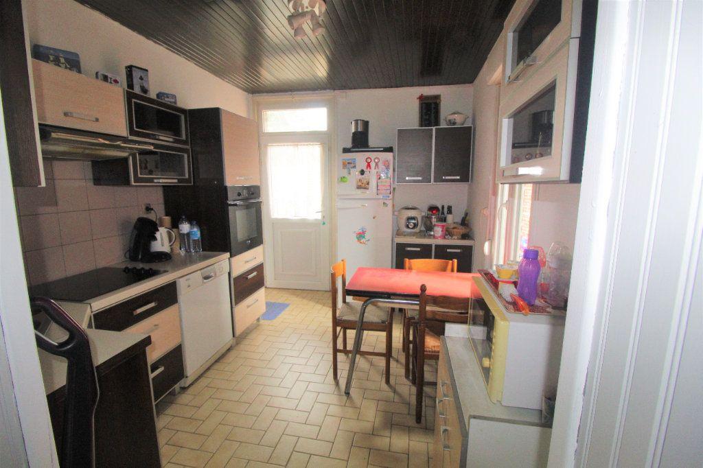 Maison à vendre 5 96.34m2 à Ham vignette-4