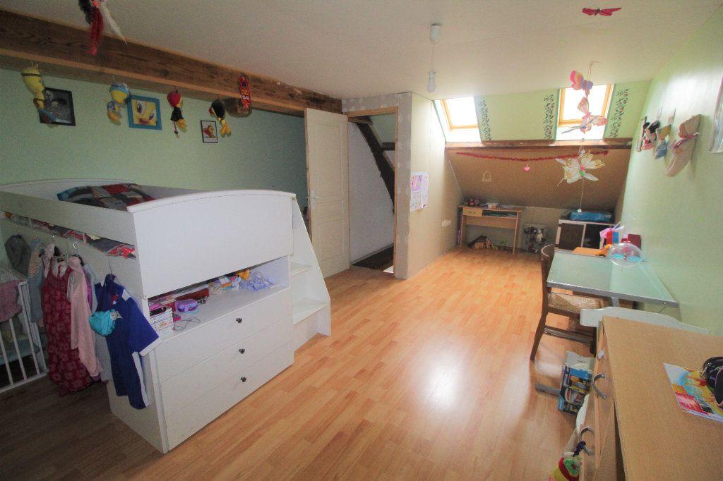 Maison à vendre 5 96.34m2 à Ham vignette-8