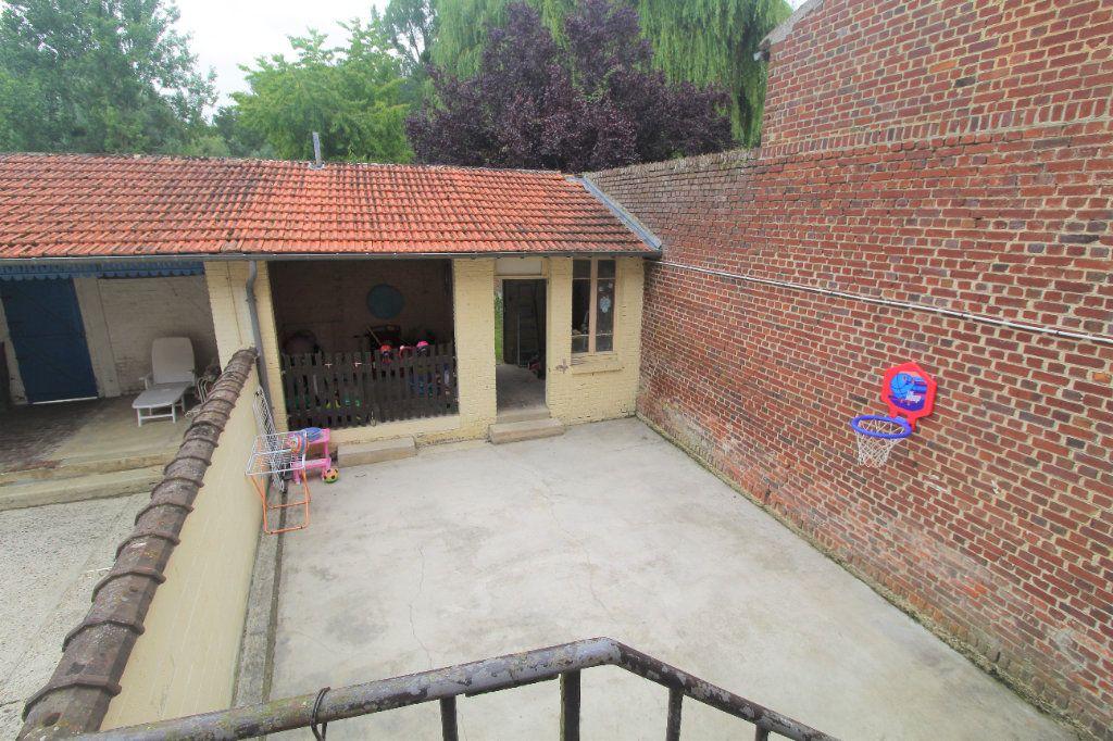 Maison à vendre 5 96.34m2 à Ham vignette-12