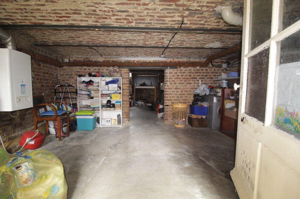 Maison à vendre 5 96.34m2 à Ham vignette-15