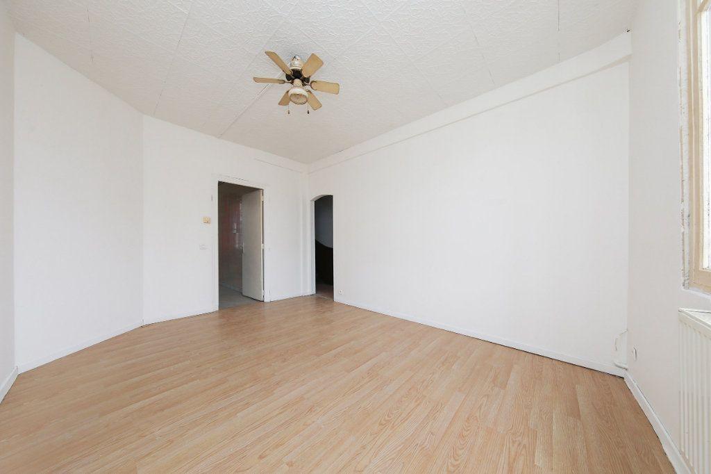 Maison à vendre 5 73m2 à Noyon vignette-2