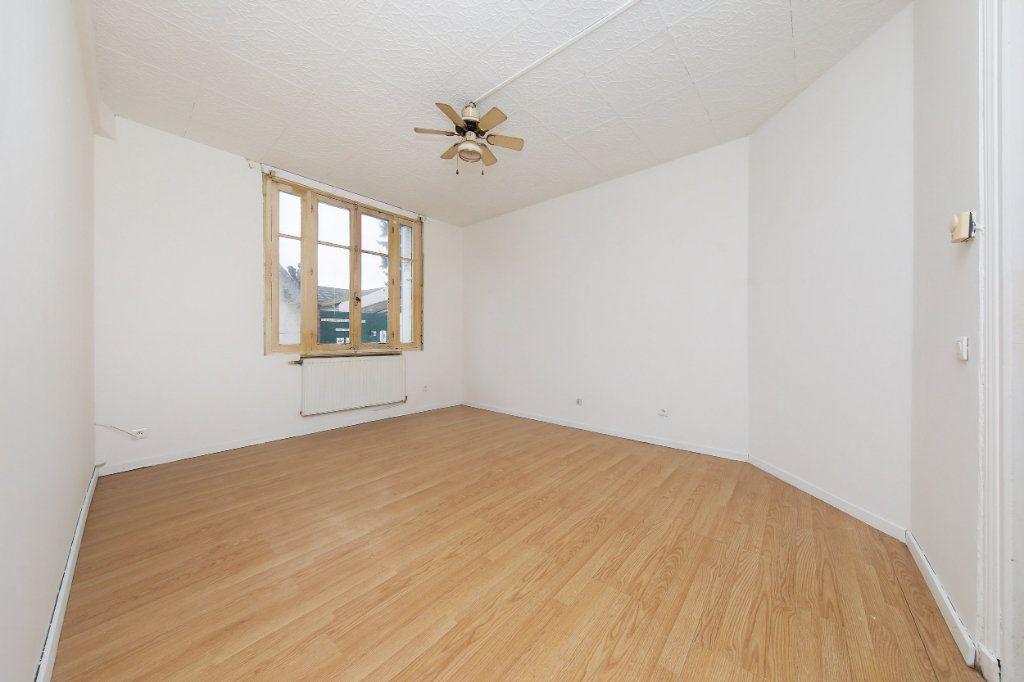 Maison à vendre 5 73m2 à Noyon vignette-3