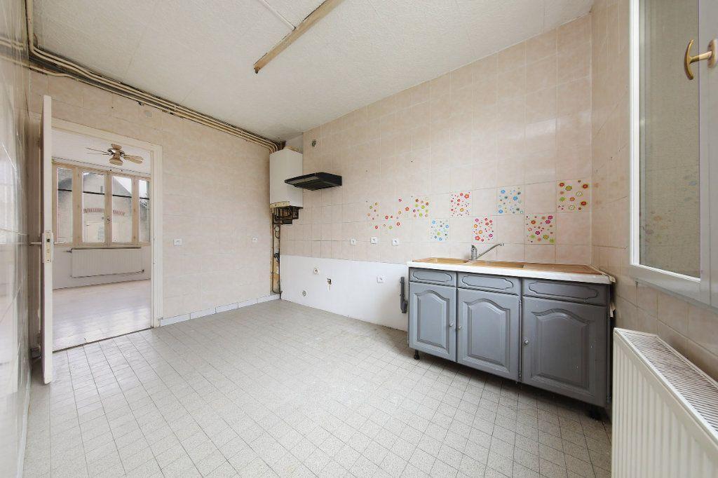 Maison à vendre 5 73m2 à Noyon vignette-5
