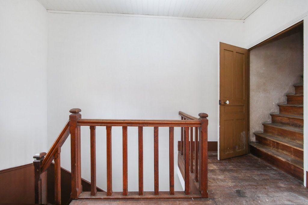 Maison à vendre 5 73m2 à Noyon vignette-7