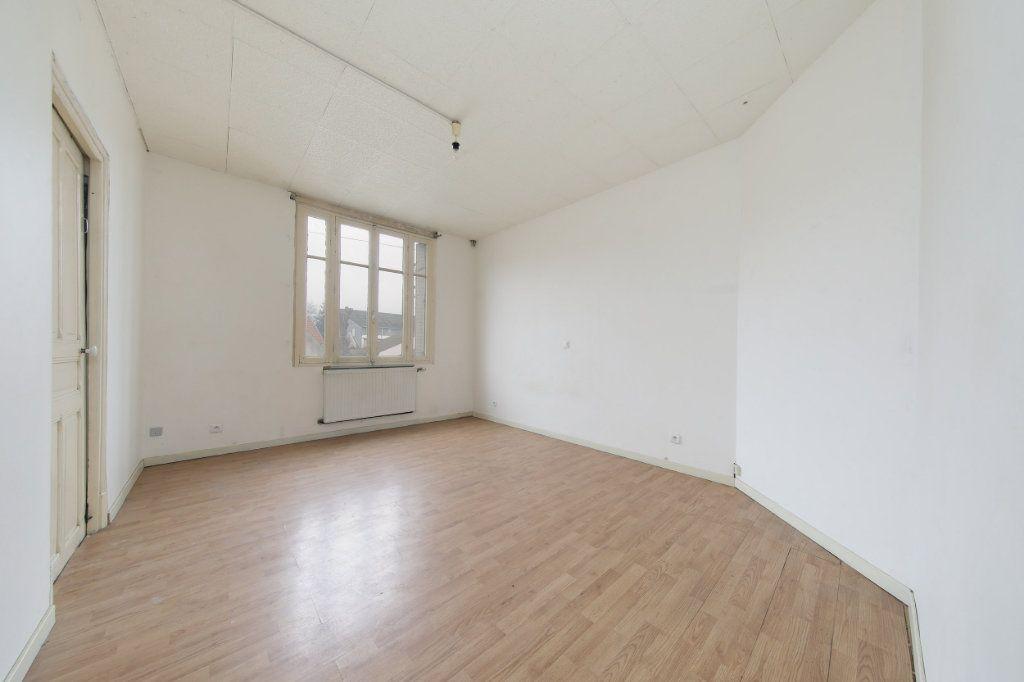 Maison à vendre 5 73m2 à Noyon vignette-8