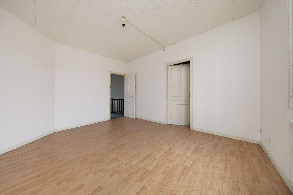 Maison à vendre 5 73m2 à Noyon vignette-10