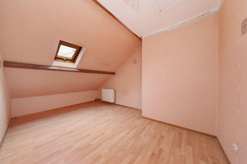 Maison à vendre 5 73m2 à Noyon vignette-11