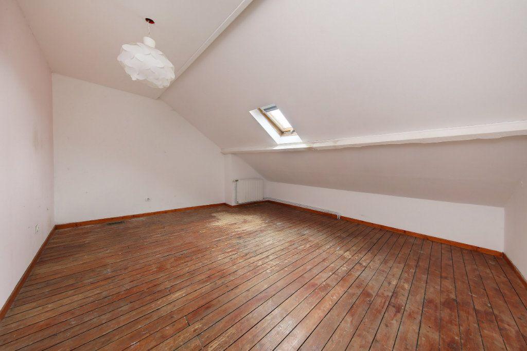 Maison à vendre 5 73m2 à Noyon vignette-12