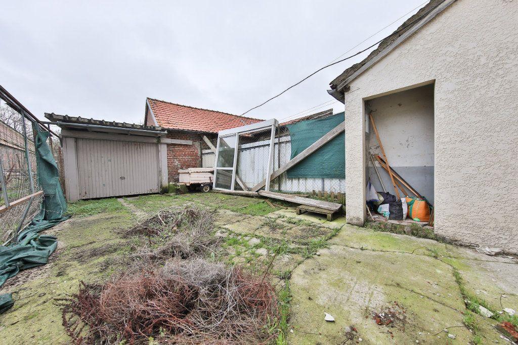 Maison à vendre 5 73m2 à Noyon vignette-13