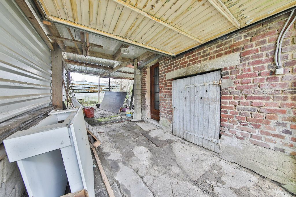 Maison à vendre 5 73m2 à Noyon vignette-14