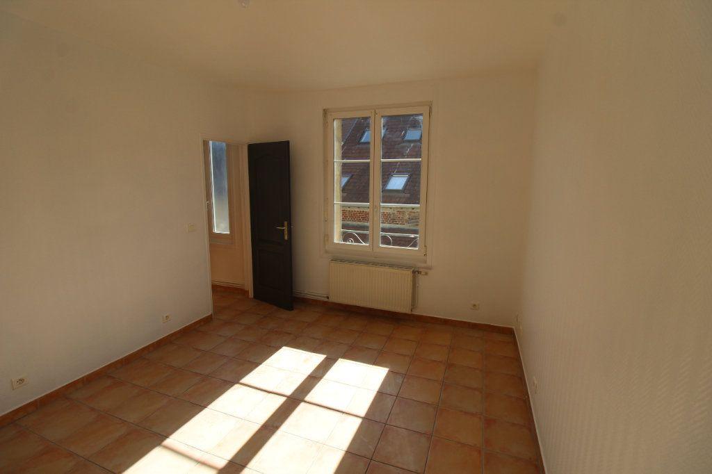 Maison à vendre 18 0m2 à Noyon vignette-8
