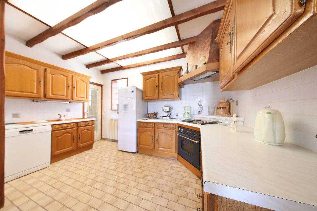 Maison à vendre 7 187m2 à Hombleux vignette-4