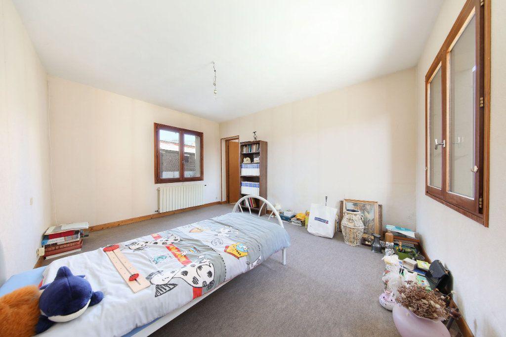 Maison à vendre 7 187m2 à Hombleux vignette-5