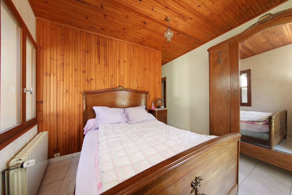 Maison à vendre 7 187m2 à Hombleux vignette-6