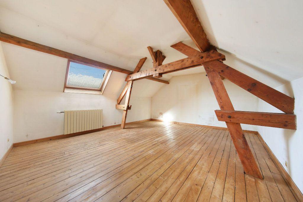 Maison à vendre 7 187m2 à Hombleux vignette-8