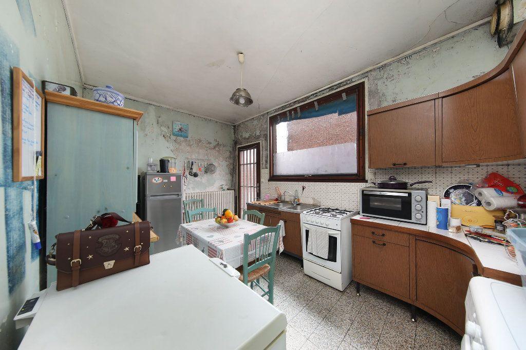 Maison à vendre 4 92m2 à Ham vignette-4