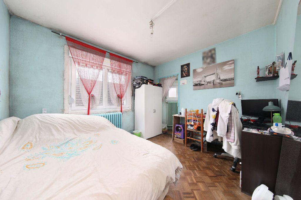 Maison à vendre 4 92m2 à Ham vignette-6