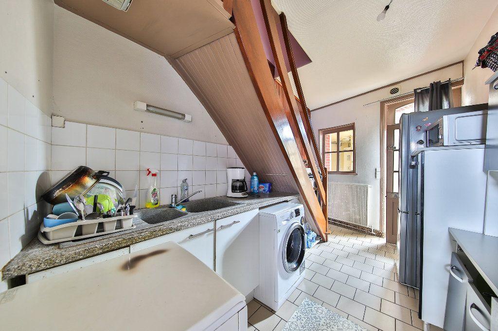 Maison à vendre 6 89m2 à Ham vignette-2