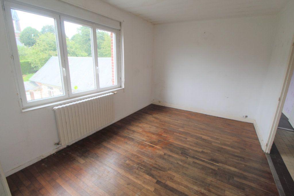 Appartement à louer 4 72.48m2 à Foreste vignette-1