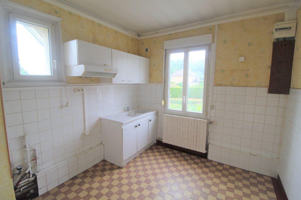 Appartement à louer 4 72.48m2 à Foreste vignette-2
