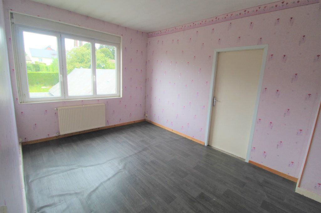 Appartement à louer 4 72.48m2 à Foreste vignette-4