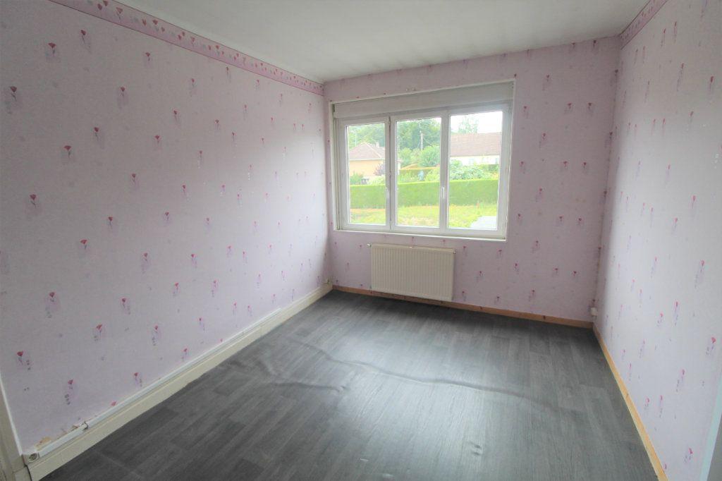 Appartement à louer 4 72.48m2 à Foreste vignette-5