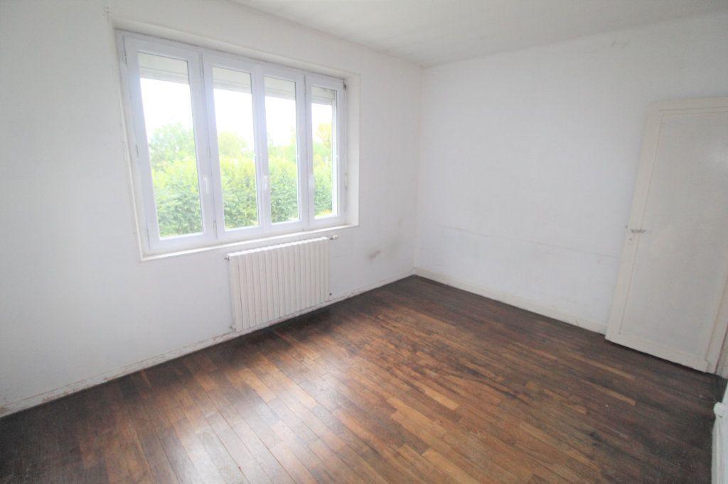 Appartement à louer 4 72.48m2 à Foreste vignette-6