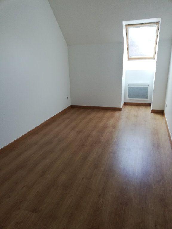 Appartement à louer 3 63.42m2 à Noyon vignette-5
