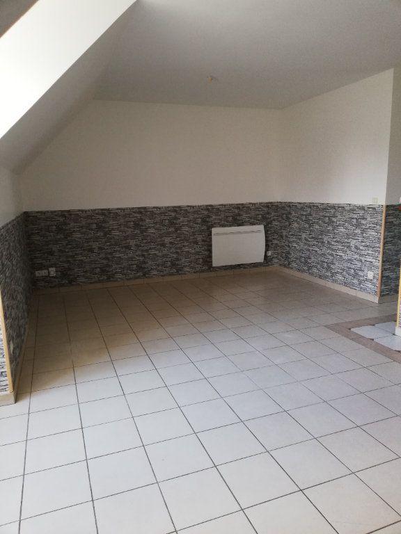 Appartement à louer 3 63.42m2 à Noyon vignette-8