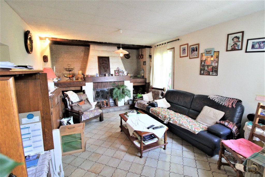Maison à vendre 6 134.88m2 à Noyon vignette-5