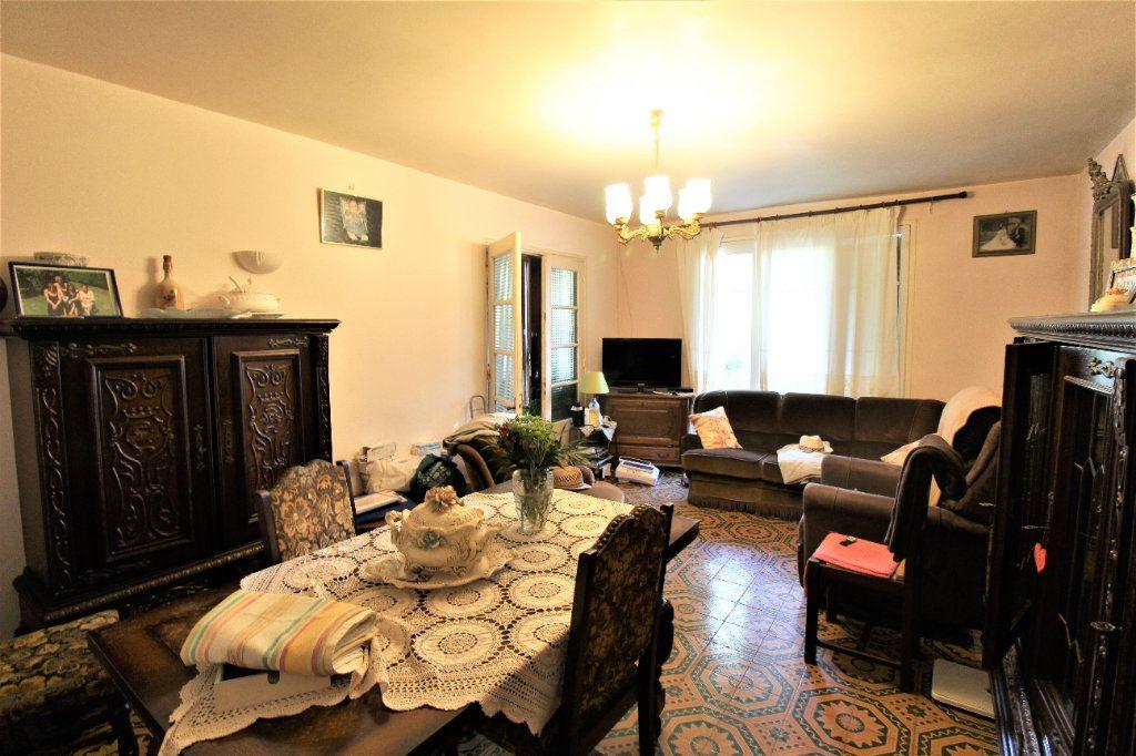 Maison à vendre 6 134.88m2 à Noyon vignette-6