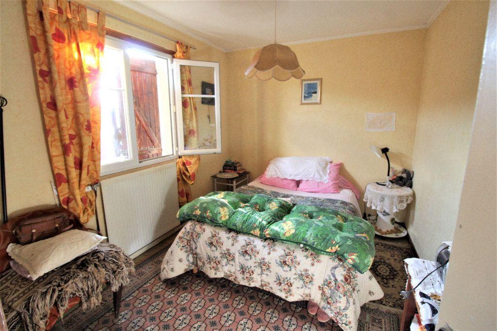 Maison à vendre 6 134.88m2 à Noyon vignette-9
