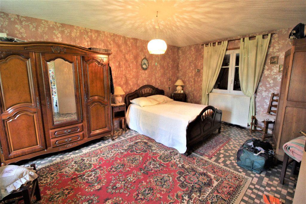 Maison à vendre 6 134.88m2 à Noyon vignette-12