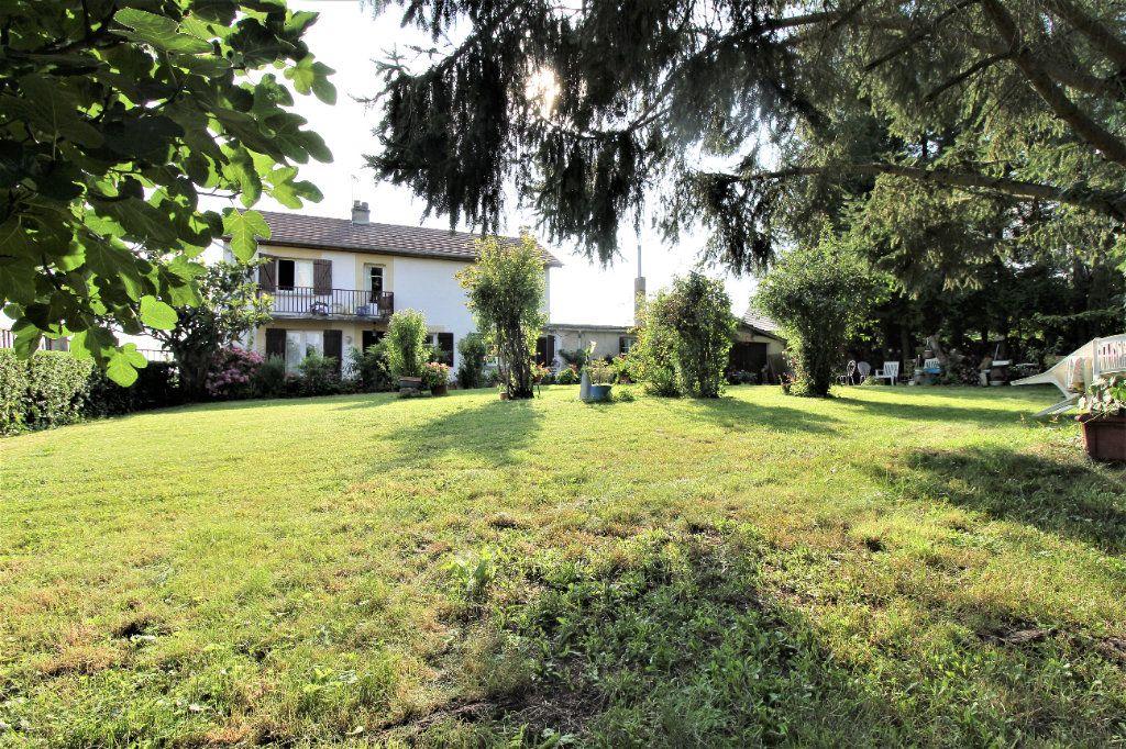 Maison à vendre 6 134.88m2 à Noyon vignette-13