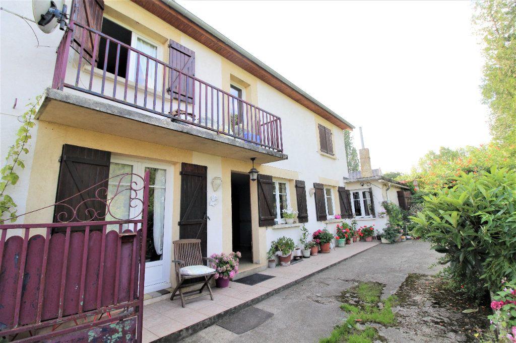 Maison à vendre 6 134.88m2 à Noyon vignette-14