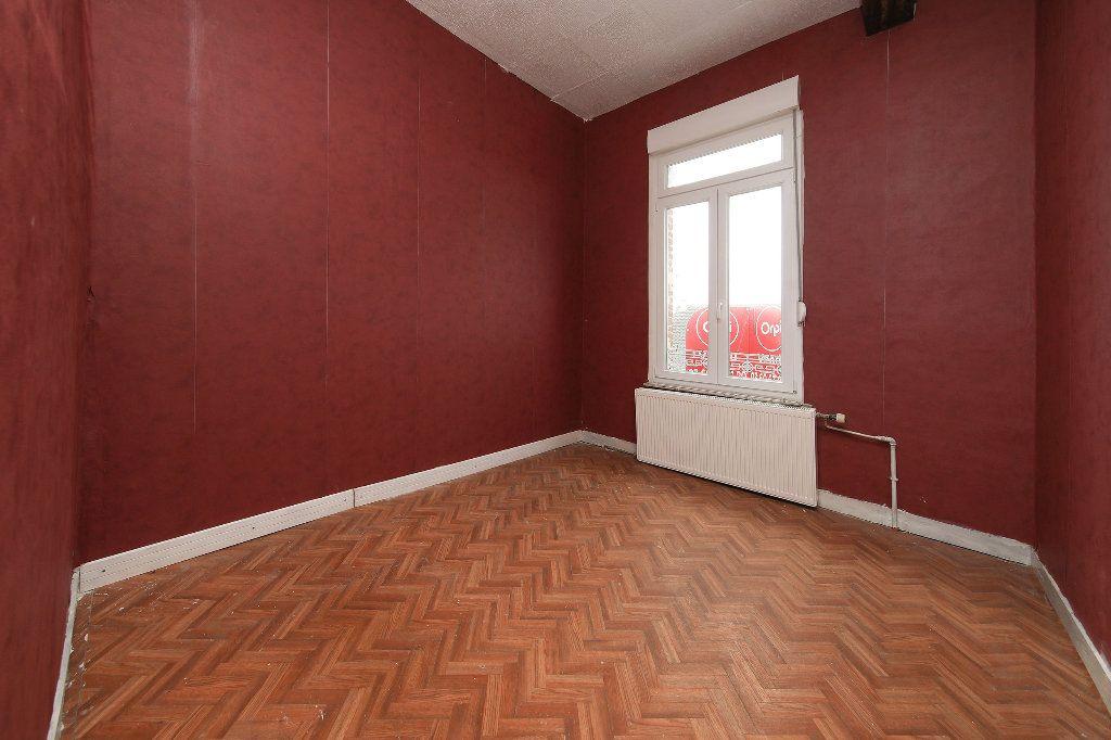 Maison à vendre 6 149m2 à Ham vignette-4