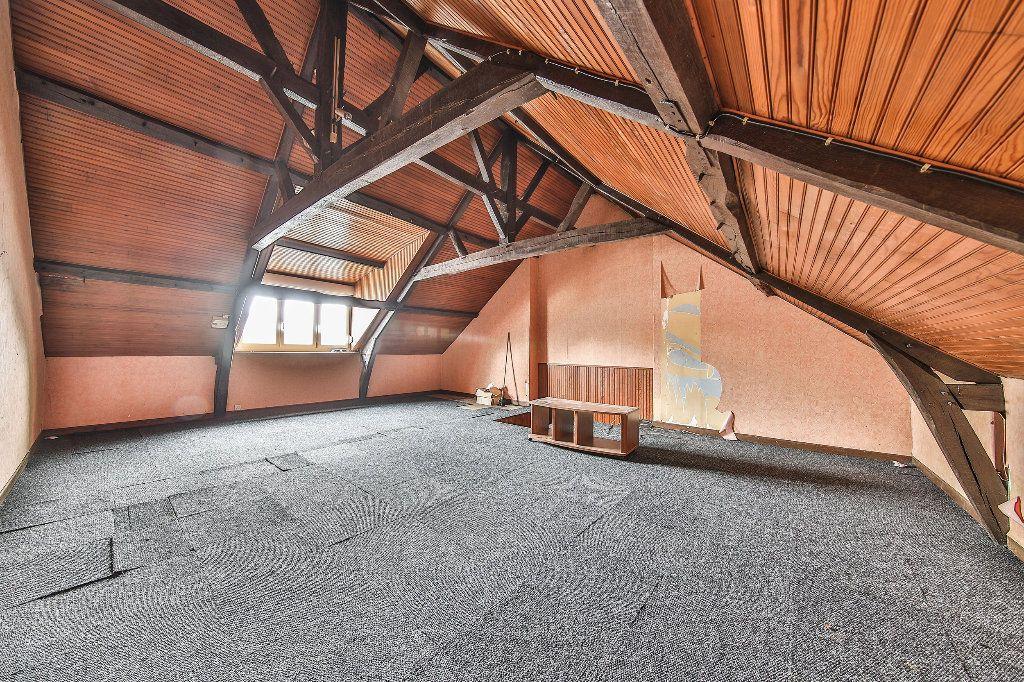 Maison à vendre 6 149m2 à Ham vignette-6