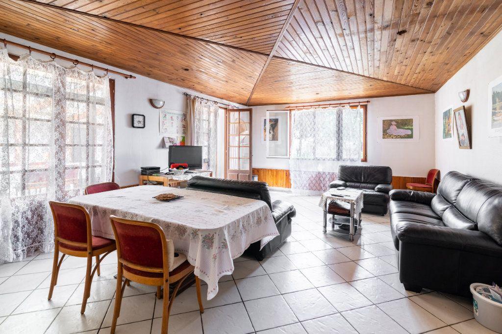 Maison à vendre 6 144.76m2 à Ham vignette-2