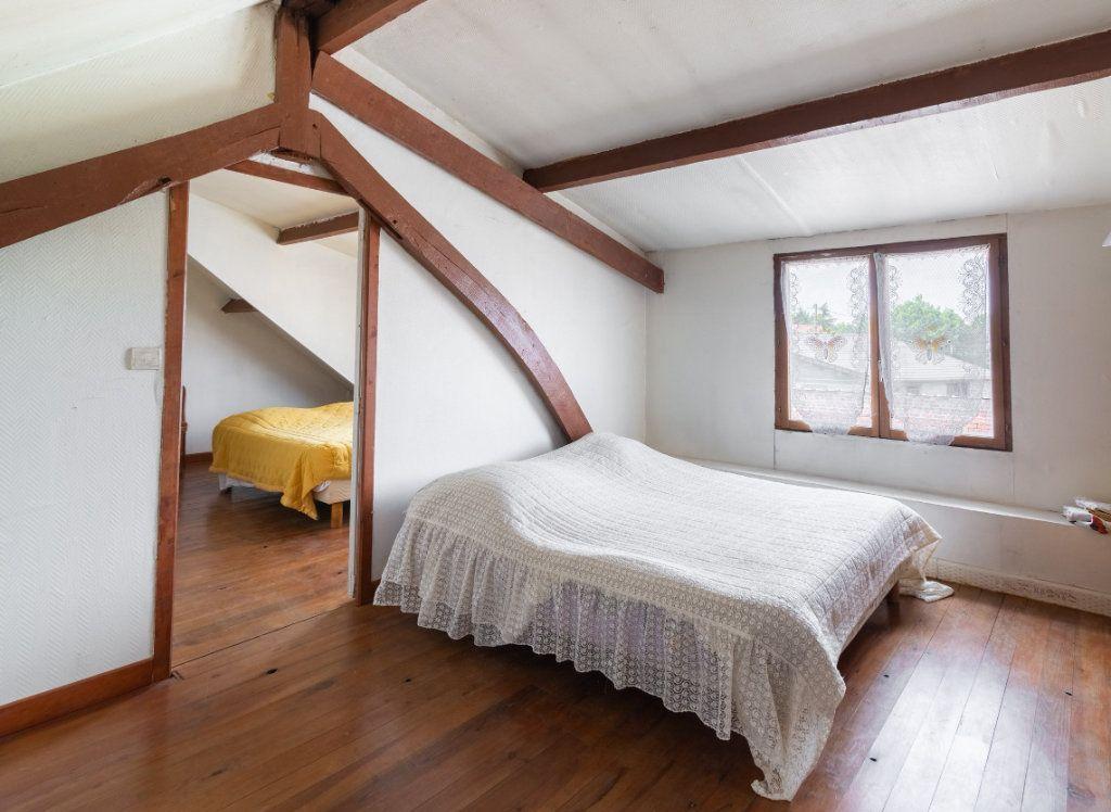 Maison à vendre 6 144.76m2 à Ham vignette-3