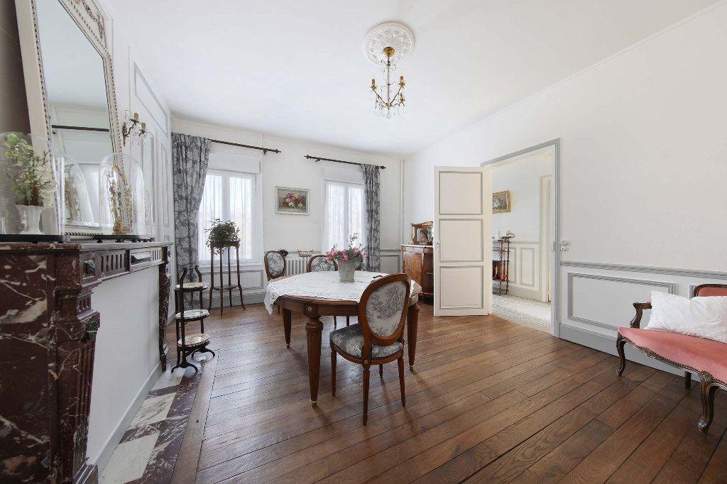 Maison à vendre 8 158m2 à Ham vignette-2