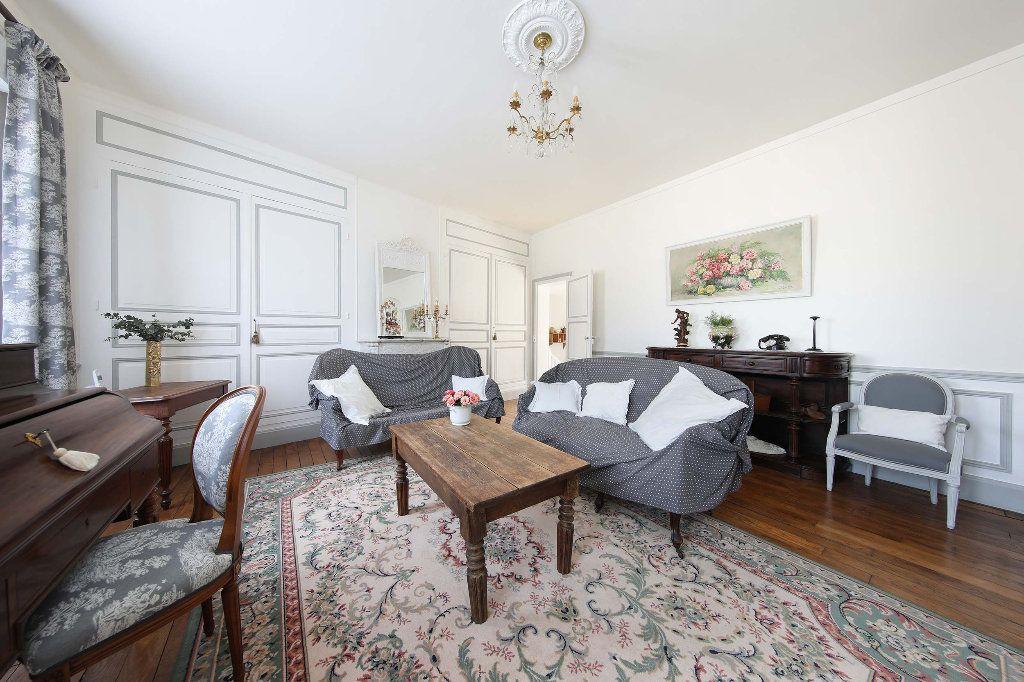 Maison à vendre 8 158m2 à Ham vignette-3