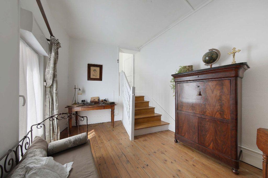 Maison à vendre 8 158m2 à Ham vignette-5