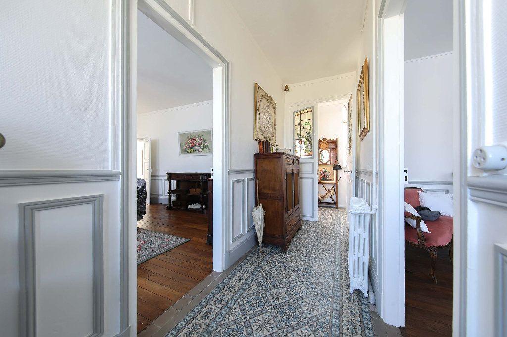 Maison à vendre 8 158m2 à Ham vignette-11