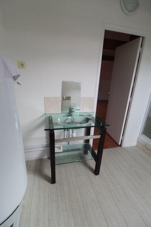 Appartement à louer 2 48.73m2 à Eppeville vignette-3