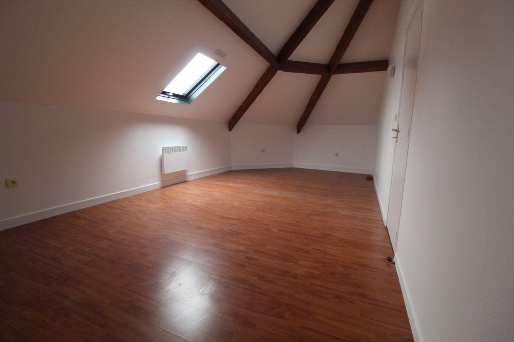 Appartement à louer 2 48.73m2 à Eppeville vignette-5