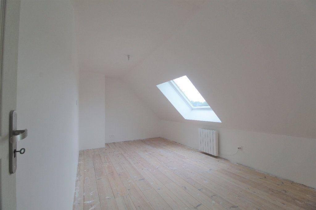 Maison à vendre 8 174.34m2 à Buverchy vignette-7