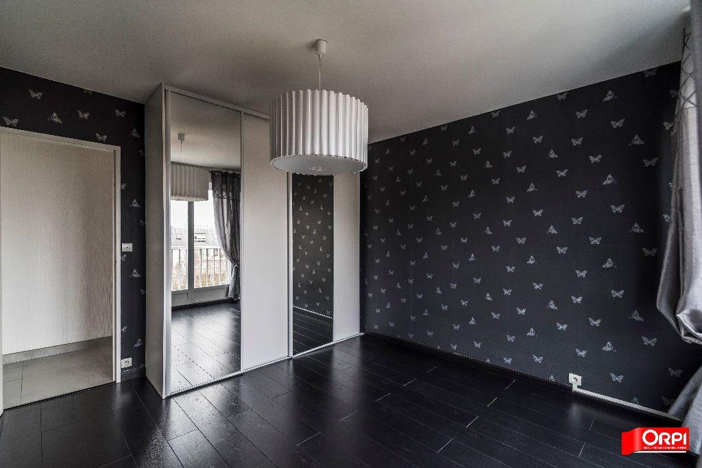 Appartement à louer 3 72m2 à Reims vignette-4